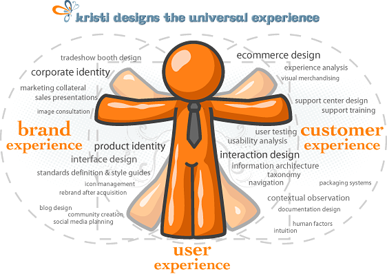 universal_experience