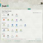freshid-ning