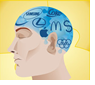 neuro-logo