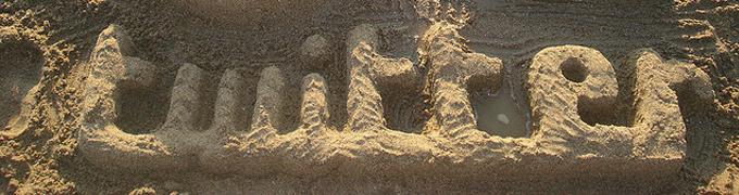 post-twitter-sand