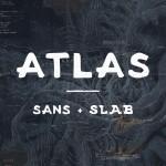 atlas-o