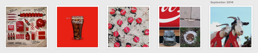 cocacola_on_Instagram
