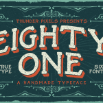 eighty-one-typeface-00-o