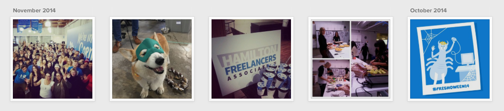 freshbooks_on_Instagram
