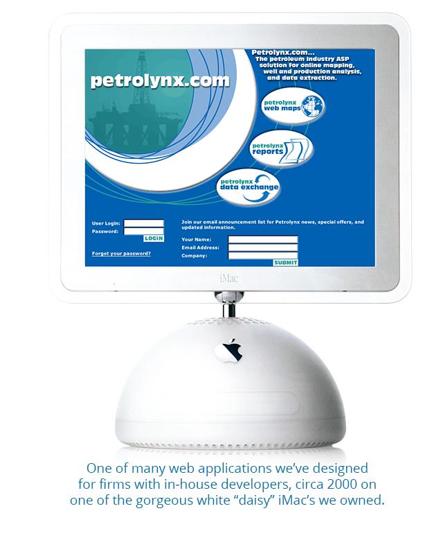 old-petrolynx-app