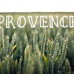 provence-header-01-o