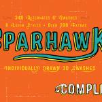sparhawk-complete-1-o