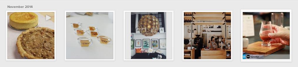 square_on_Instagram