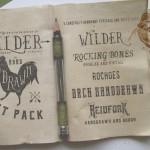 wilder-pack-present-1-o